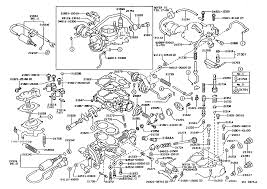toyota wiring diagram toyota engine parts diagram toyota wiring diagrams
