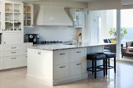 50 Kitchen Cupboards Brisbane Kitchen Cabinet Doors Brisbane