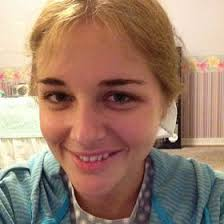 Mary Beth Weaver (marybethweaver1) on Pinterest