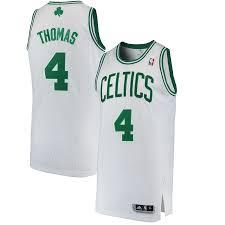 Shirt Thomas Thomas Shirt Isiah Isiah Thomas Isiah