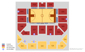 Tickets Wnba Finals Home Game 3 Washington Mystics V