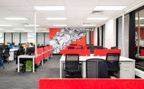 funky office design. Funky Office Designs. Transport Design Seaway Designs E