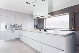 Kitchen Projects Effeti Contemporary Kitchen Project Abitalia South Coast