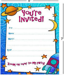 B Day Invitation Cards Power Plus Birthday Invitation Card
