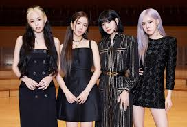 The group will come within the second half of 2020, between july and december. Blackpink S Lisa Lands Her Fourth Modeling Job In China This Year