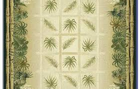 palm tree area rugs tree area rug palm tree area rug round palm tree rug palm palm tree area rugs
