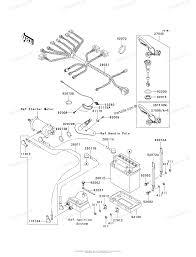 Kawasaki 900 zxi jet ski engine diagram kawasaki 900 zxi jet ski engine diagram