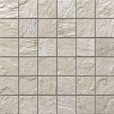 kitchen wall tiles texture. Wonderful Wall Image For Kitchen Wall Tile Texture Inside Tiles C