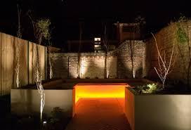 exterior modern lighting fixtures. designer exterior lighting modern outdoor lights fixtures contemporary best photos g