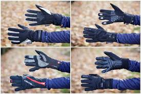 Best <b>winter cycling gloves</b> for 2020 rated: 10 options from £32 / $42 ...