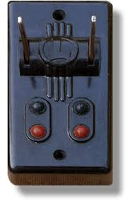lionel trains 1122 o27 gauge switch 1122 lionel trains right hand remote controled switch no 1122 no 1122 100 controller