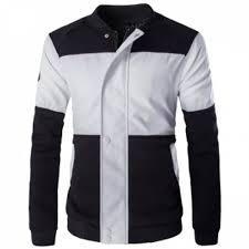 senarai harga best 2016 new men s leather jackets aliexpress whole motorcycle leather printing