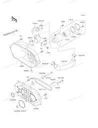 chinese generator wiring diagram 6 volt generator wiring diagram kawasaki klt 250 wiring diagram on chinese generator wiring diagram