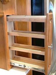Roll Out Shelves For Kitchen Cabinets Kitchen Cupboard Storage