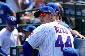 Anthony Rizzo trade is a win-win ...