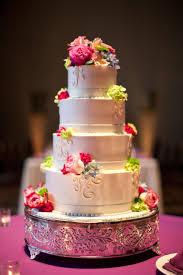 Wedding Cakes Near Milwaukee Wi