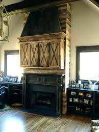 gas fireplace hood fireplace hood gas fireplace hoods fireplace hood cast iron custom made installation mantle