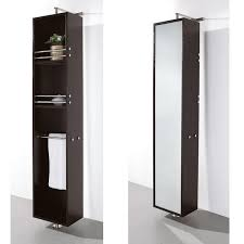 modern storage cabinets for bathroom. bathroom storage cabinet need more space to put bath items espresso modern cabinets for t