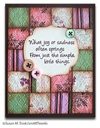 quilted cards - Google Search | Quilt Cards | Pinterest | Cards ... & quilted cards - Google Search Adamdwight.com