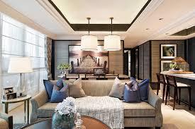 Kecerdasan dalam mendesain layout dan penataan interior tentunya menjadi  keutamaan. Space planning dan penempataan furnitur secara hati-hati sangat  krusial ...