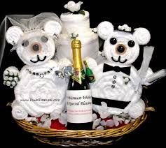 wedding gift cool wedding shower gift ideas designs for your wedding wedding planning