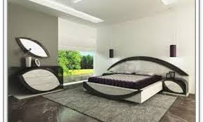 Awesome Slumberland Bedroom Sets Furniture - Home Furniture Ideas