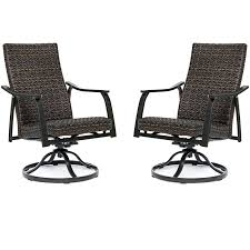 swivel dining chairs with casters. Swivel Dining Chairs At Home With Casters T