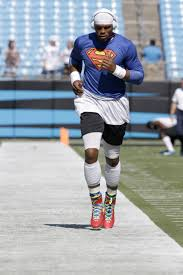 Cam Newton Designer Cam Newtons Shoe Game Is Out Of Control See His Over The