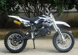 50cc mini dirt bike orion kxd01 pro upgraded version free