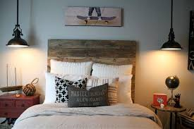 vintage bedroom lighting. To Recreate This Look We Have Used Two Wrought Metal Pendant Lights, Hang Over Each Bedside Table And Set Off The Vintage Theme Of Bedroom. Bedroom Lighting O