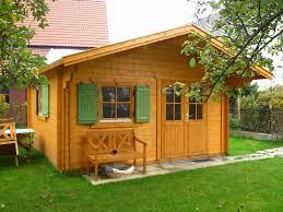 Gartenhaus Mit Fenster Einzigartig Gartenhaus Skanholz Malaga