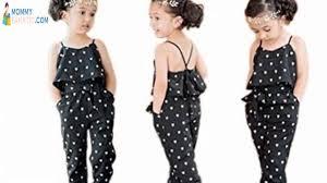 Childrens Clothing Designer Trendy Childrens Clothing Online Kids Designer Clothing
