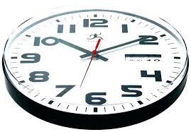 wall clocks for office. Wall Clocks For Office Clock  E
