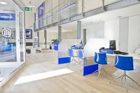 office space design software. Insurance Office Decorating Ideas Small Reception Area Design Space Free Software