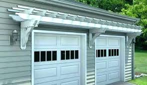 trellis over garage door door pergola garage pergolas garage door pergola over garage inside garage pergola trellis over garage door