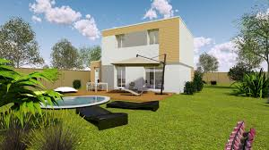 construction maison seine et marne 2017171