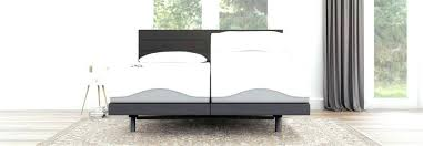 Sleep Number Bed Base Attractive Sleep Number Adjustable Beds At By ...
