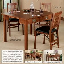 dining room inspiring oak dining room set antique sman sample mission style round table and with