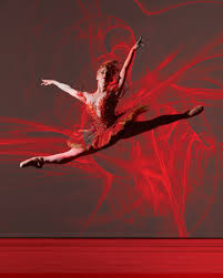 Image result for dancers