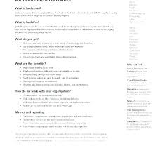 Resume List Of Skills Beauteous What Are Some Skills For A Resume What Are Some Skills To Put A