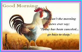 funny good morning funny sunday es in hindi kid the image kid has it