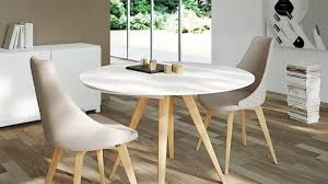 cool small round dining table set kitchen exquisite 39 tables trendy