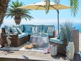 outdoor beach decor beach house decor