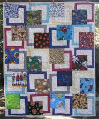 The Dread Pirate Rodgers Web Page & The quilt for Luke uses Maple Island Quilt's BQ pattern. This is an  awesome, AWESOME pattern to use for an I-Spy! The focus fabric blocks are  large without ... Adamdwight.com