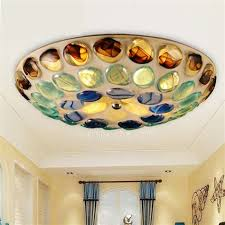 unusual ceiling lighting. Wonderful Ceiling Unique Chandelier Ceiling Light Fixtures Lights Astonishing Unusual  Ceiling Light Fixtures In Unusual Lighting H