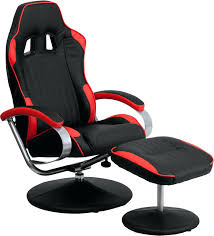 racing seat office chair uk. full image for bucket seat office chair uk canada racing s