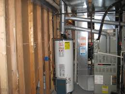 Gas Hot Water Heater Vent Mg Property Management Llc Services