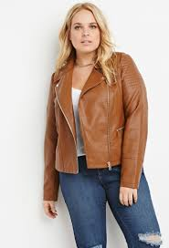 leather jackets plus size plus size leather jackets canada the flash board