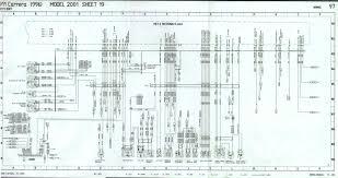 diagram also porsche 996 radio wiring diagram furthermore 996 diagram also porsche 996 radio wiring diagram furthermore 996 porsche porsche 996 audio wiring diagram