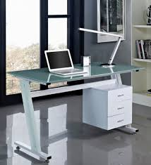 gallery office glass. glass top office desk 2 gallery image and wallpaper with desks u2013 home furniture ideas